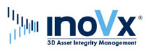 INOVX Solutions: Asset Management for Oil and Gas