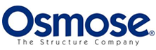 Osmose: The Face of Next-Gen Utility Services